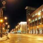 Browse Racine's available properties