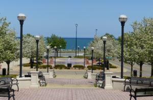 Planning in the City of Racine