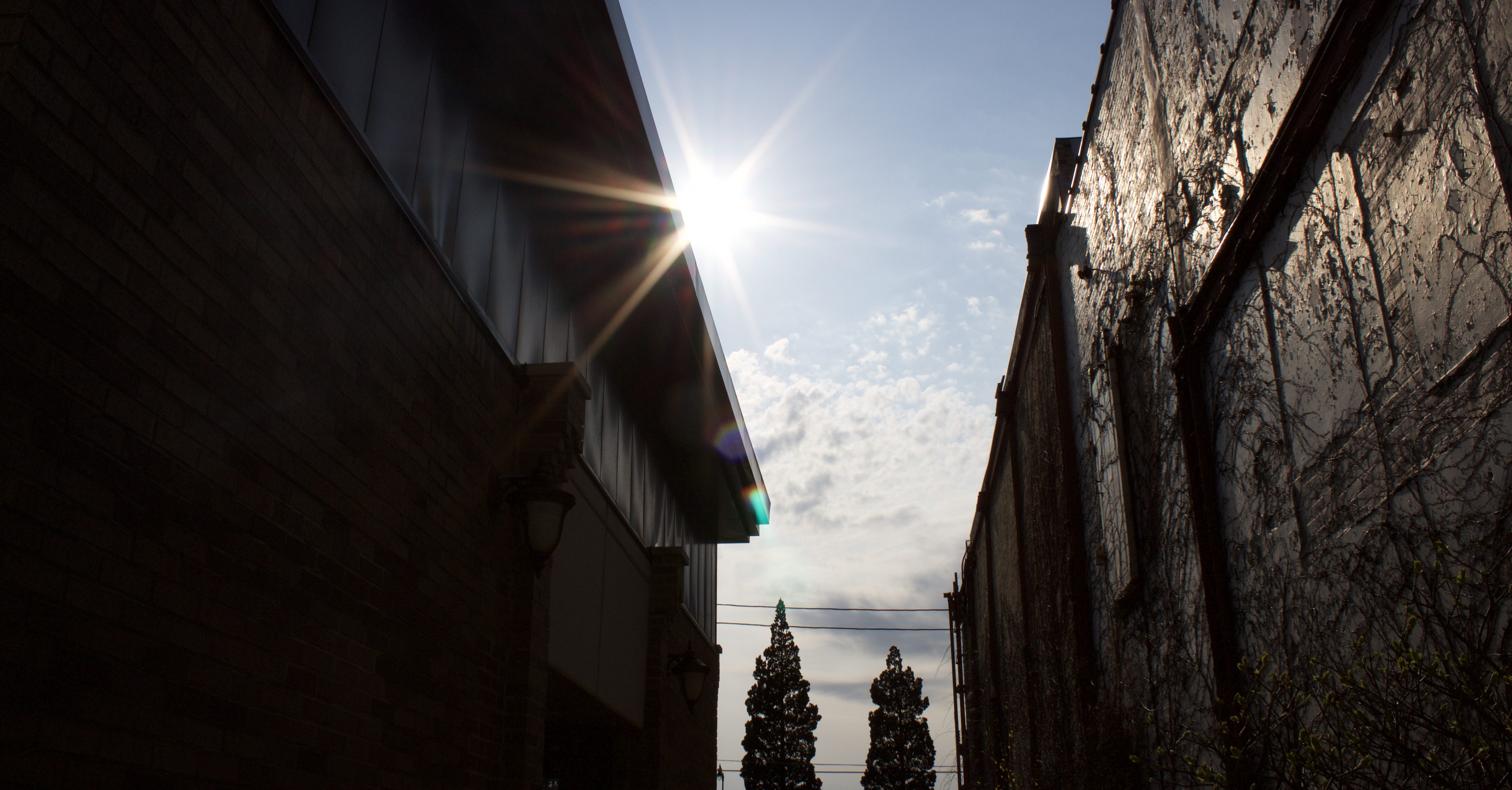 City of Racine business incentives and historic tax credits